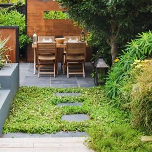 how-to-create-no-fuss-garden1-2