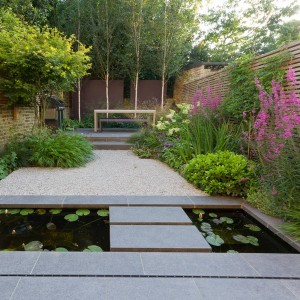 how-to-create-no-fuss-garden1-4