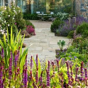 how-to-create-no-fuss-garden1-5