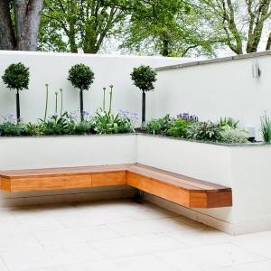 how-to-create-no-fuss-garden1-6