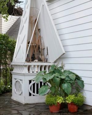 how-to-create-no-fuss-garden10-2