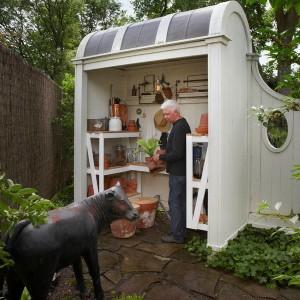 how-to-create-no-fuss-garden10-3