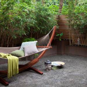 how-to-create-no-fuss-garden11-2