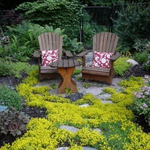 how-to-create-no-fuss-garden11-3
