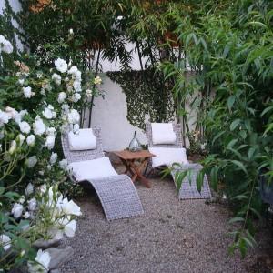 how-to-create-no-fuss-garden11-4