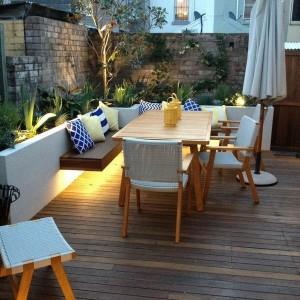 how-to-create-no-fuss-garden12-3