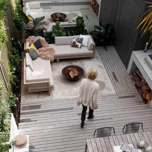 how-to-create-no-fuss-garden12-4