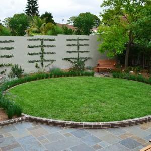 how-to-create-no-fuss-garden2-1
