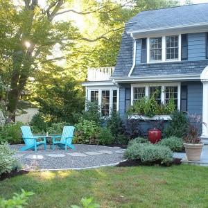 how-to-create-no-fuss-garden2-3