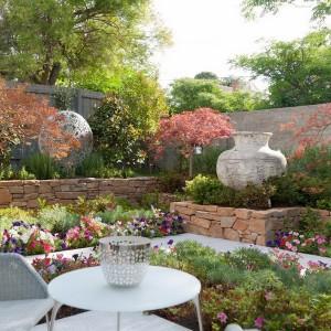 how-to-create-no-fuss-garden4-3