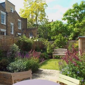 how-to-create-no-fuss-garden4-5