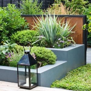 how-to-create-no-fuss-garden5-5