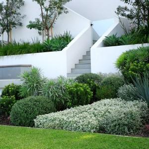 how-to-create-no-fuss-garden5-6