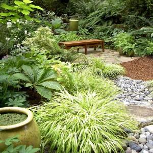 how-to-create-no-fuss-garden7-4