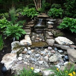 how-to-create-no-fuss-garden9-3
