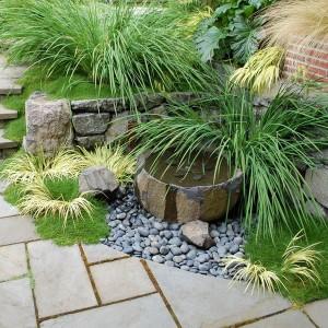 how-to-create-no-fuss-garden9-4