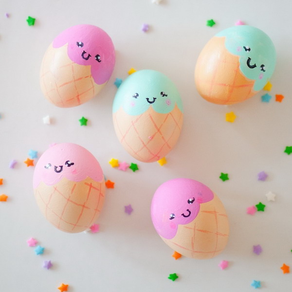 diy-funny-easter-eggs6