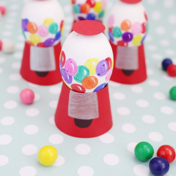 diy-funny-easter-eggs7
