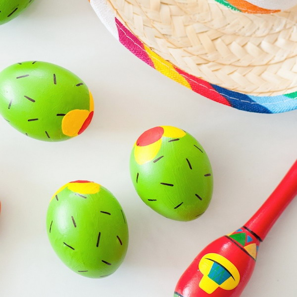 diy-funny-easter-eggs9
