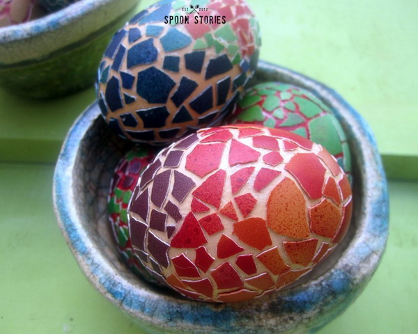 diy-mosaic-easter-eggs3