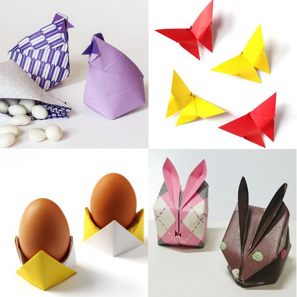 origami-easter-crafts-detailed-schemes