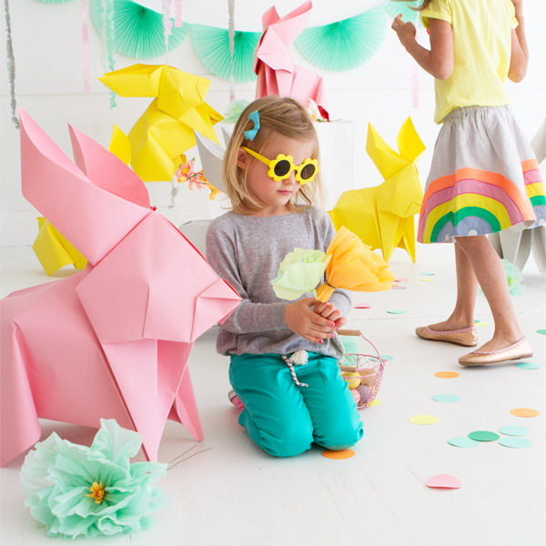 origami-easter-crafts-detailed-schemes2