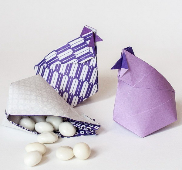 origami-easter-crafts-detailed-schemes5-1