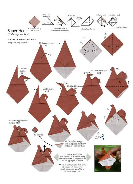 origami-easter-crafts-detailed-schemes5-2
