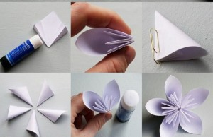 origami-easter-crafts-detailed-schemes6-4