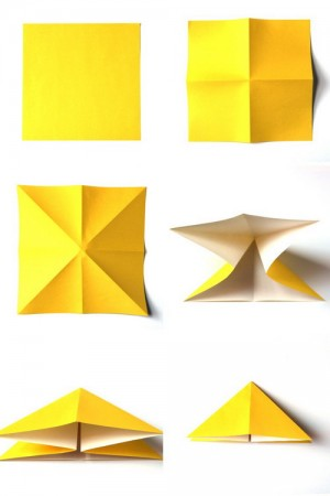 origami-easter-crafts-detailed-schemes7-1
