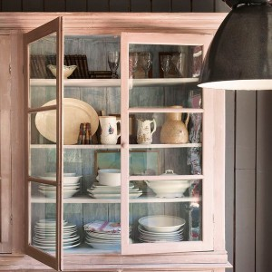 12-secrets-of-vintage-cupboard1-1