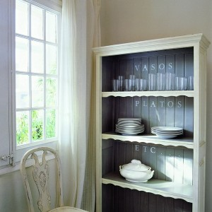 12-secrets-of-vintage-cupboard1-2
