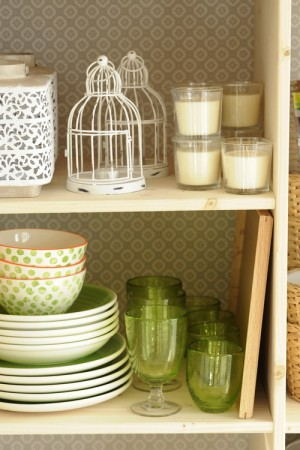 12-secrets-of-vintage-cupboard10-1
