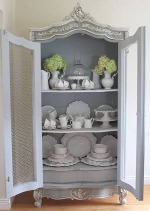 12-secrets-of-vintage-cupboard11-2