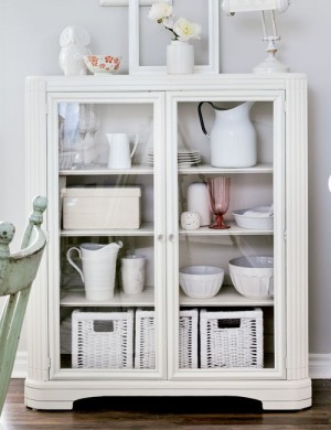 12-secrets-of-vintage-cupboard12-2