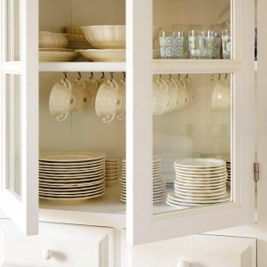 12-secrets-of-vintage-cupboard6-2