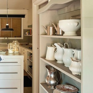 12-secrets-of-vintage-cupboard7-2