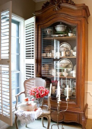 12-secrets-of-vintage-cupboard8-2