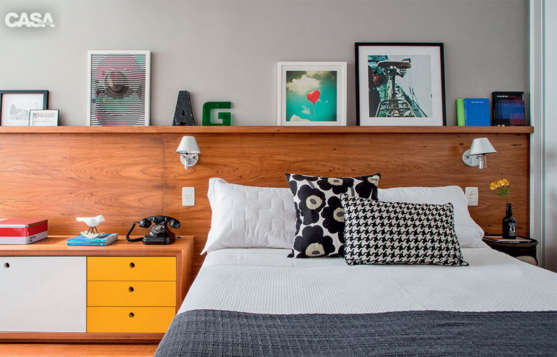 20-great-organizing-ideas-in-5-small-bedrooms2-1