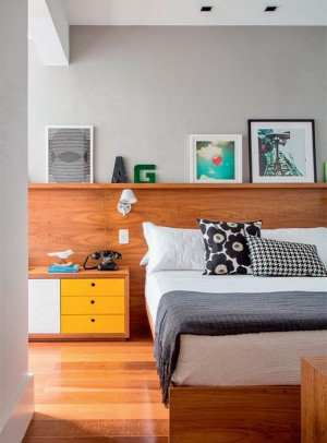 20-great-organizing-ideas-in-5-small-bedrooms2-3