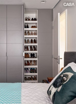 20-great-organizing-ideas-in-5-small-bedrooms3-2