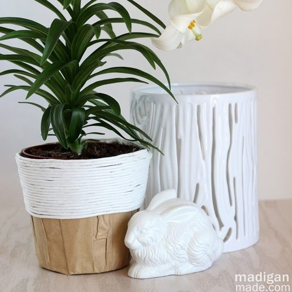 diy-5-flower-pots-decor-from-rope4