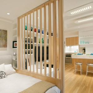 tiny-manhattan-studio-apartment-32-sqm10