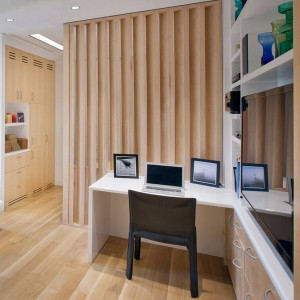 tiny-manhattan-studio-apartment-32-sqm11