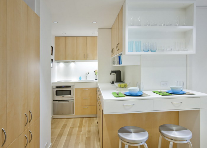 tiny-manhattan-studio-apartment-32-sqm14