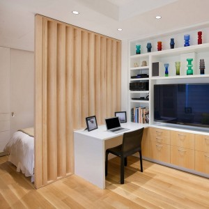 tiny-manhattan-studio-apartment-32-sqm6