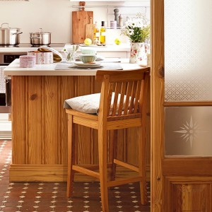 one-small-l-shaped-kitchen10