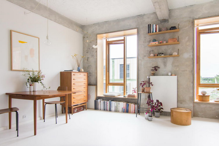 danish-student-studio-at-25sqm1