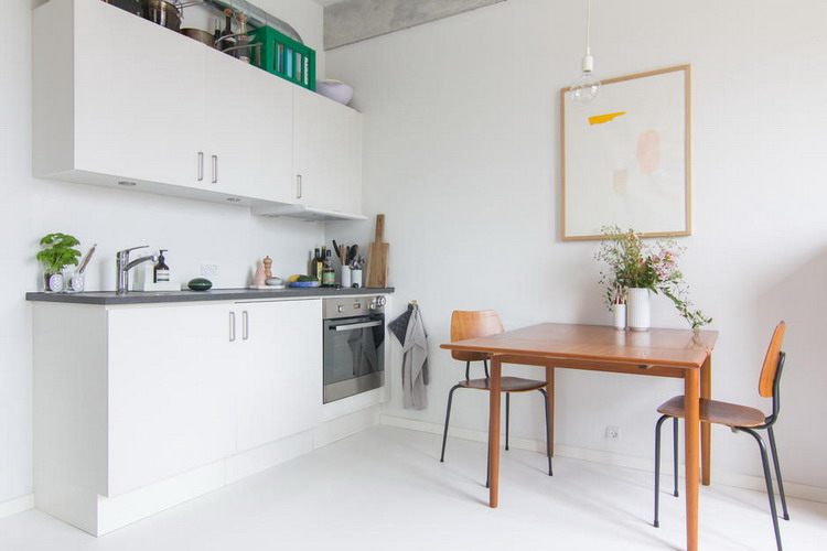 danish-student-studio-at-25sqm15