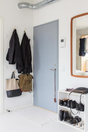 danish-student-studio-at-25sqm5